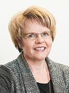 Marja Tanninen - Vehmasputki